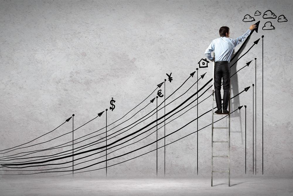 understanding progress 8 and attainment 8