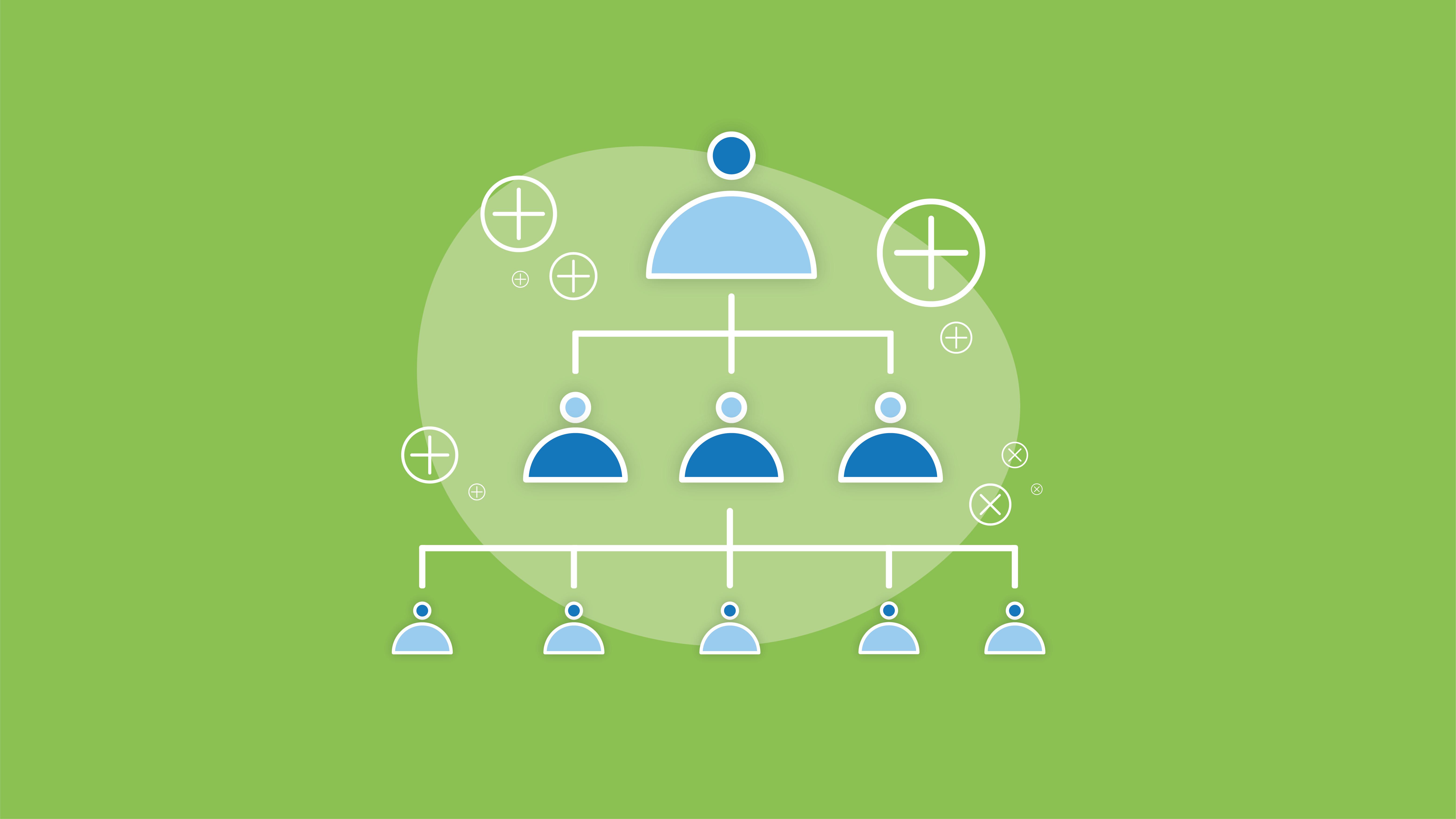 How a Clear School Hierarchy Aids Behaviour Management-02