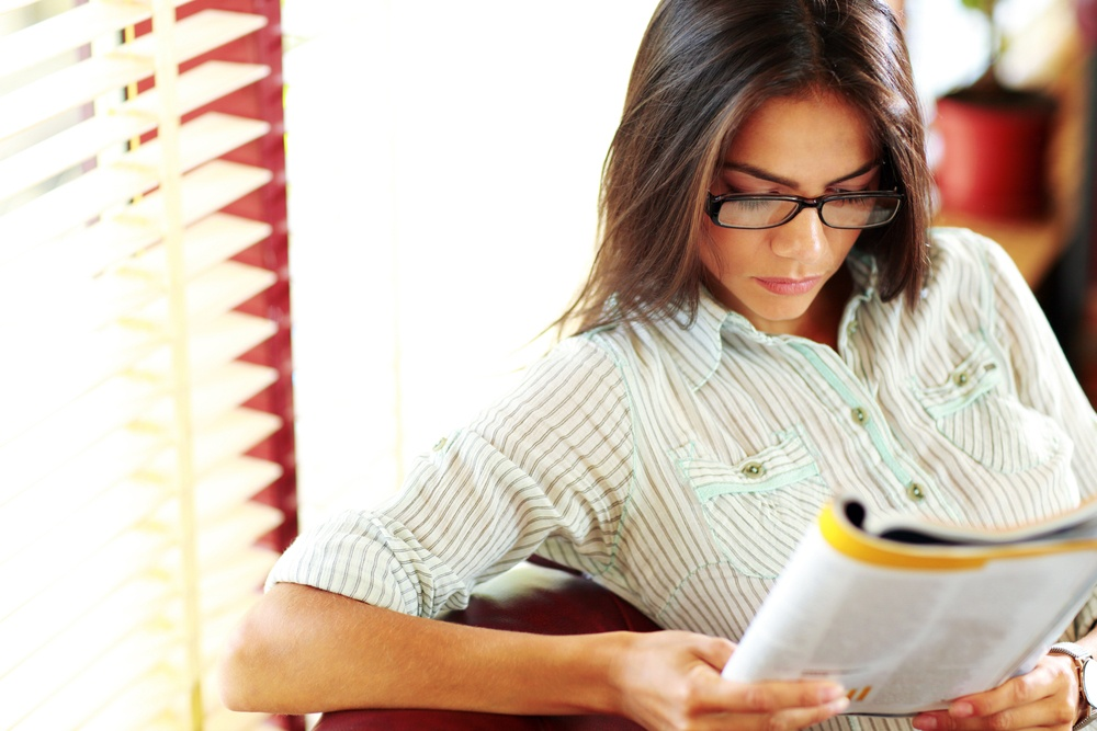 importance of homework and the pros and cons of homework