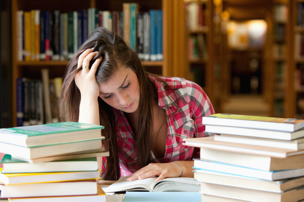top_tips_for_students_to_reduce_stress_in_exams