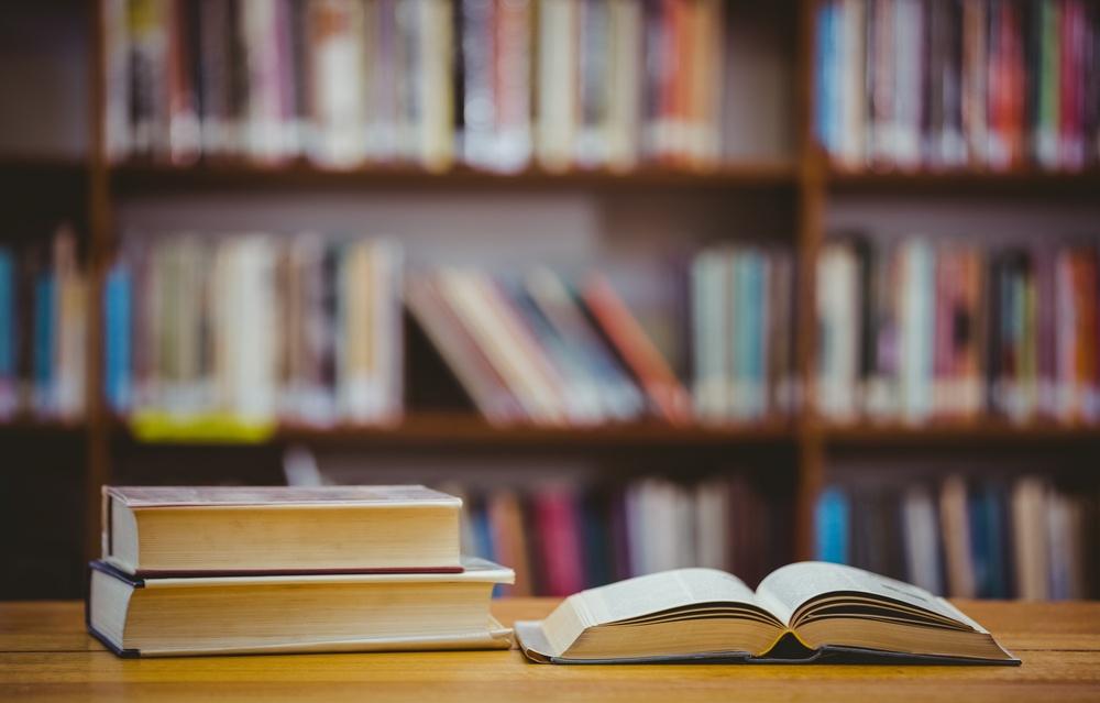 5 key student study habits