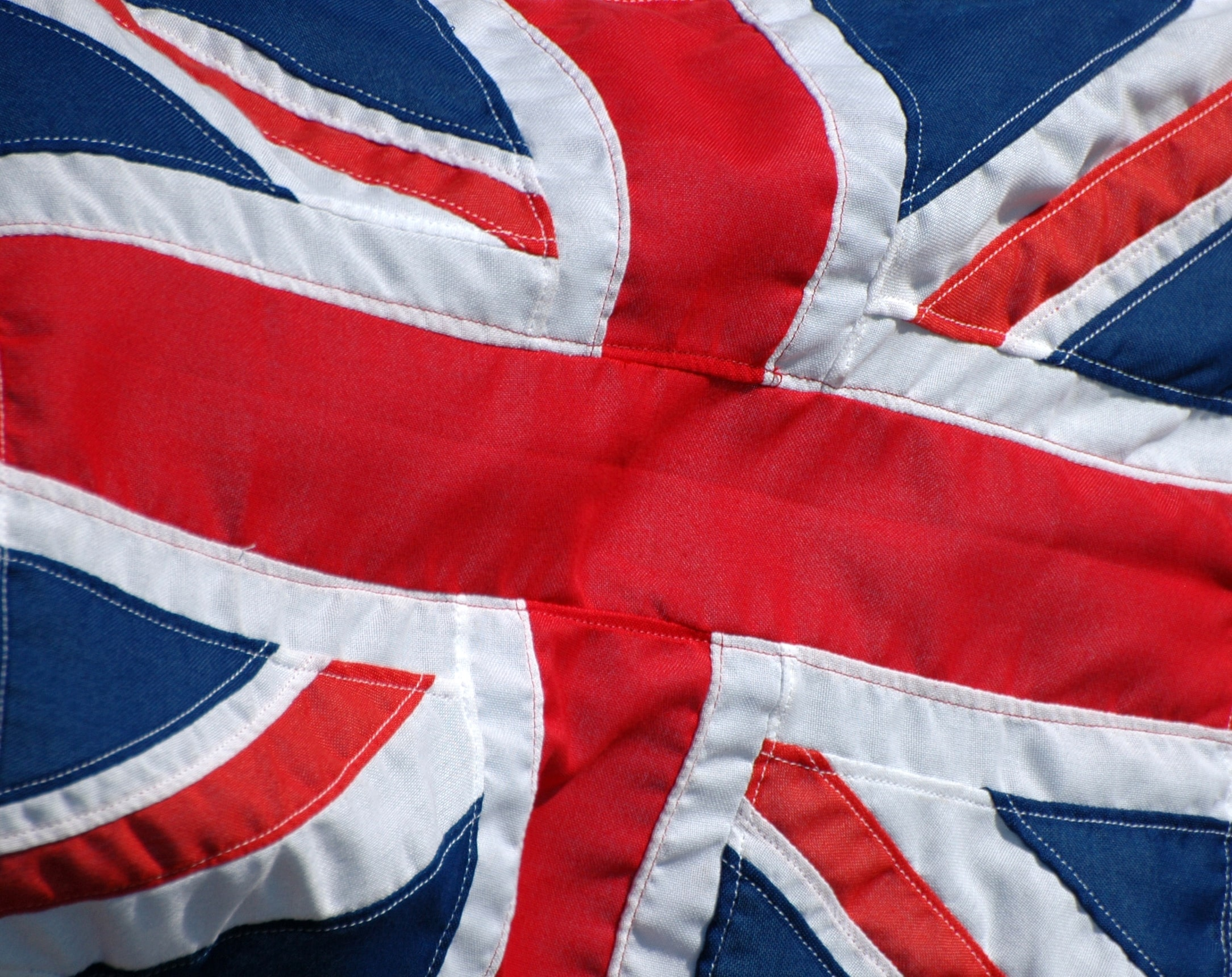 british-values-union-jack-flag