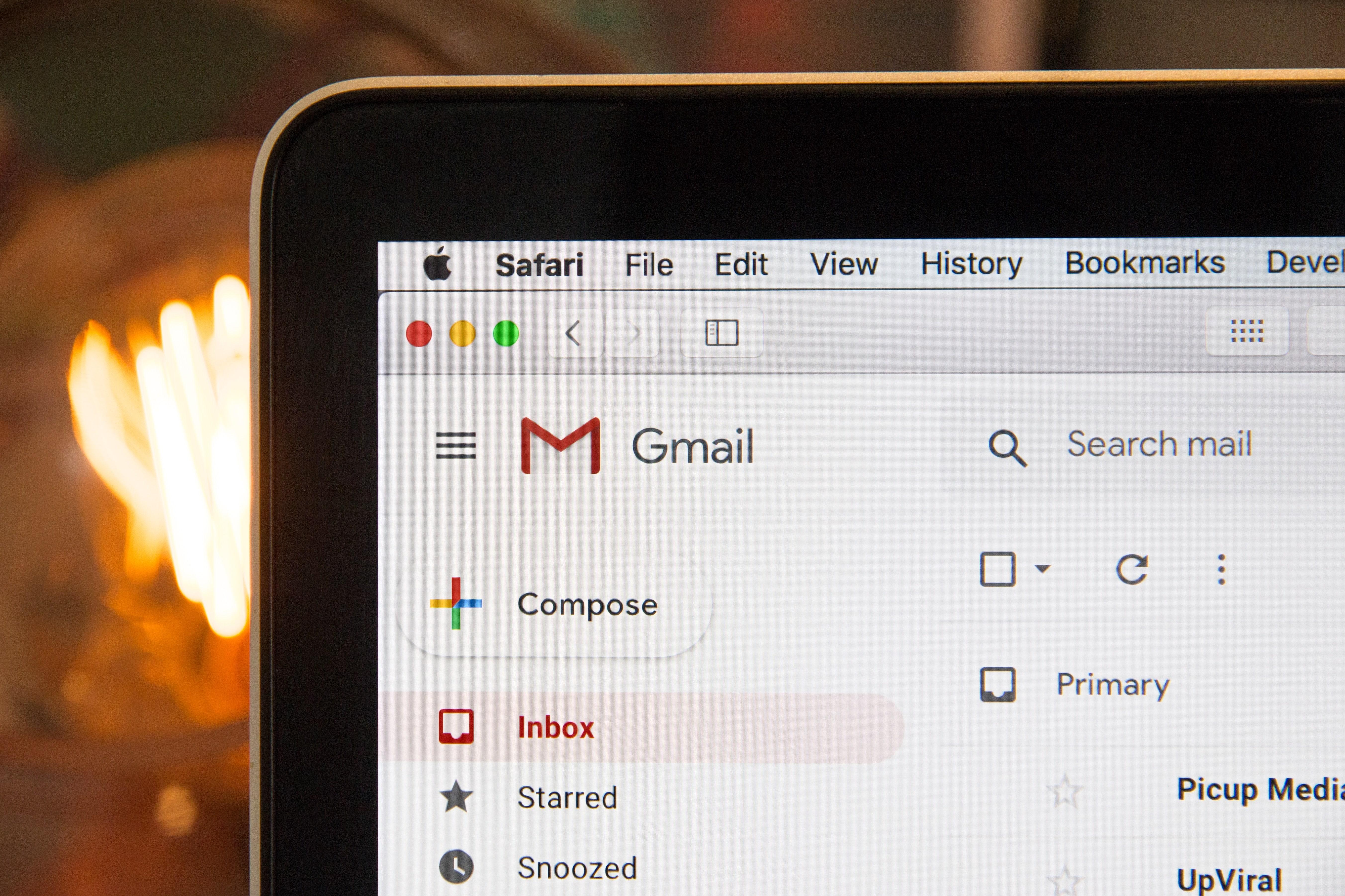 school-email-etiquette