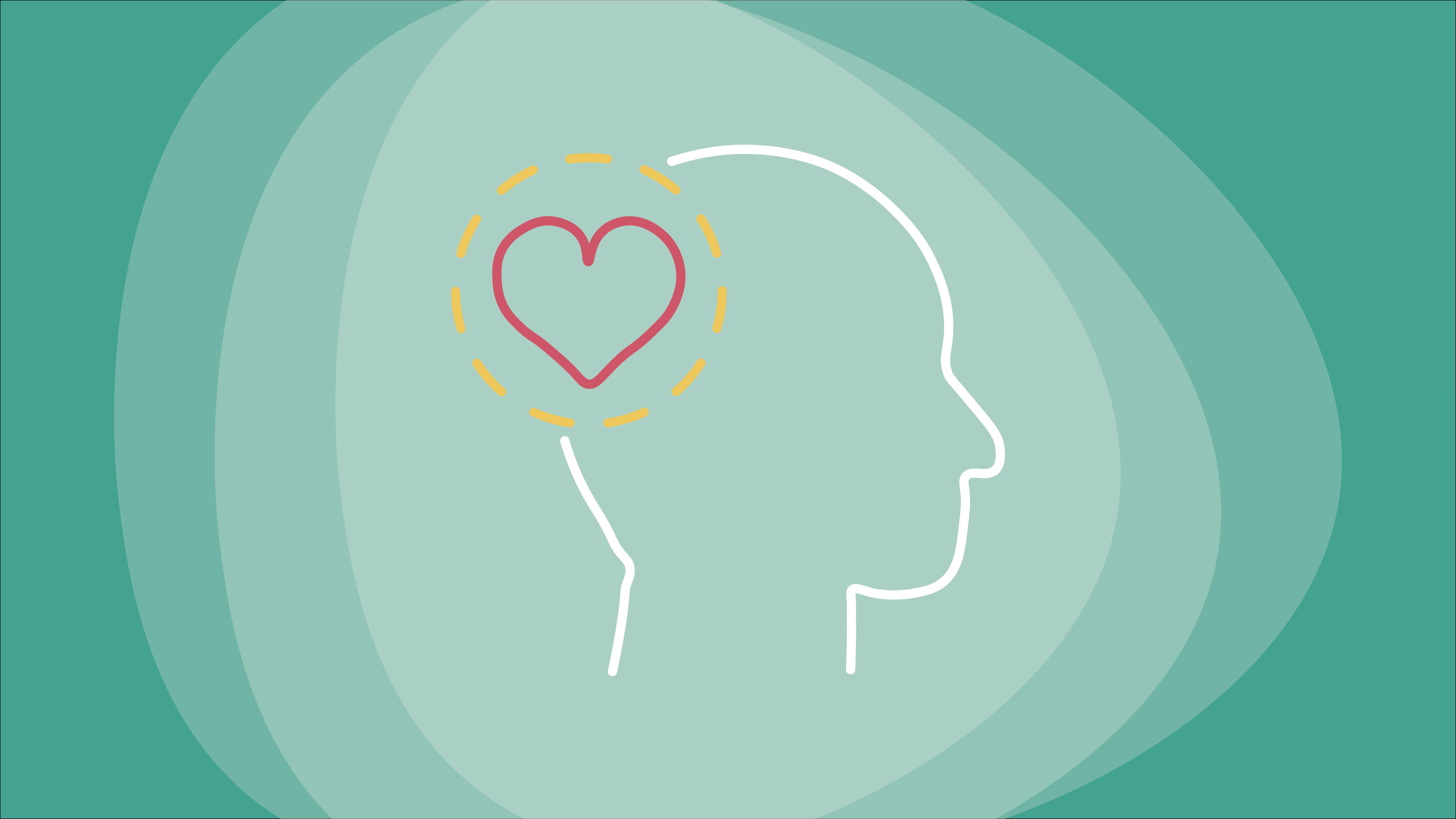 importance of teacher wellbeing