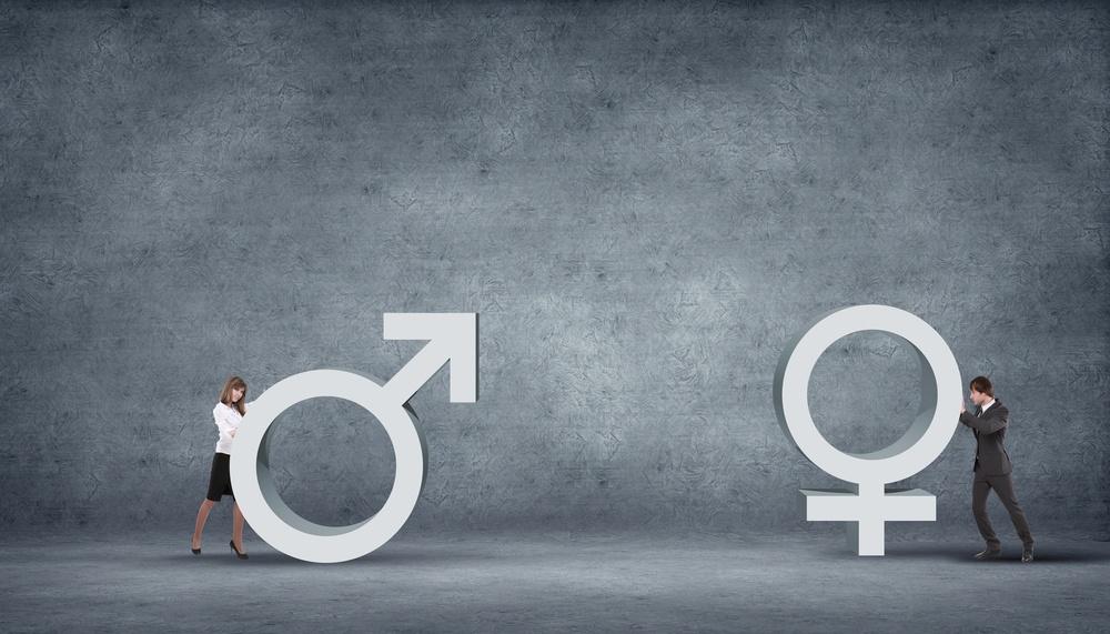 Rethinking Stereotypes Subjects Stigmatism