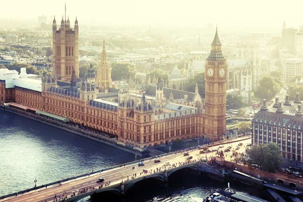 London - Palace of Westminster, UK.jpeg