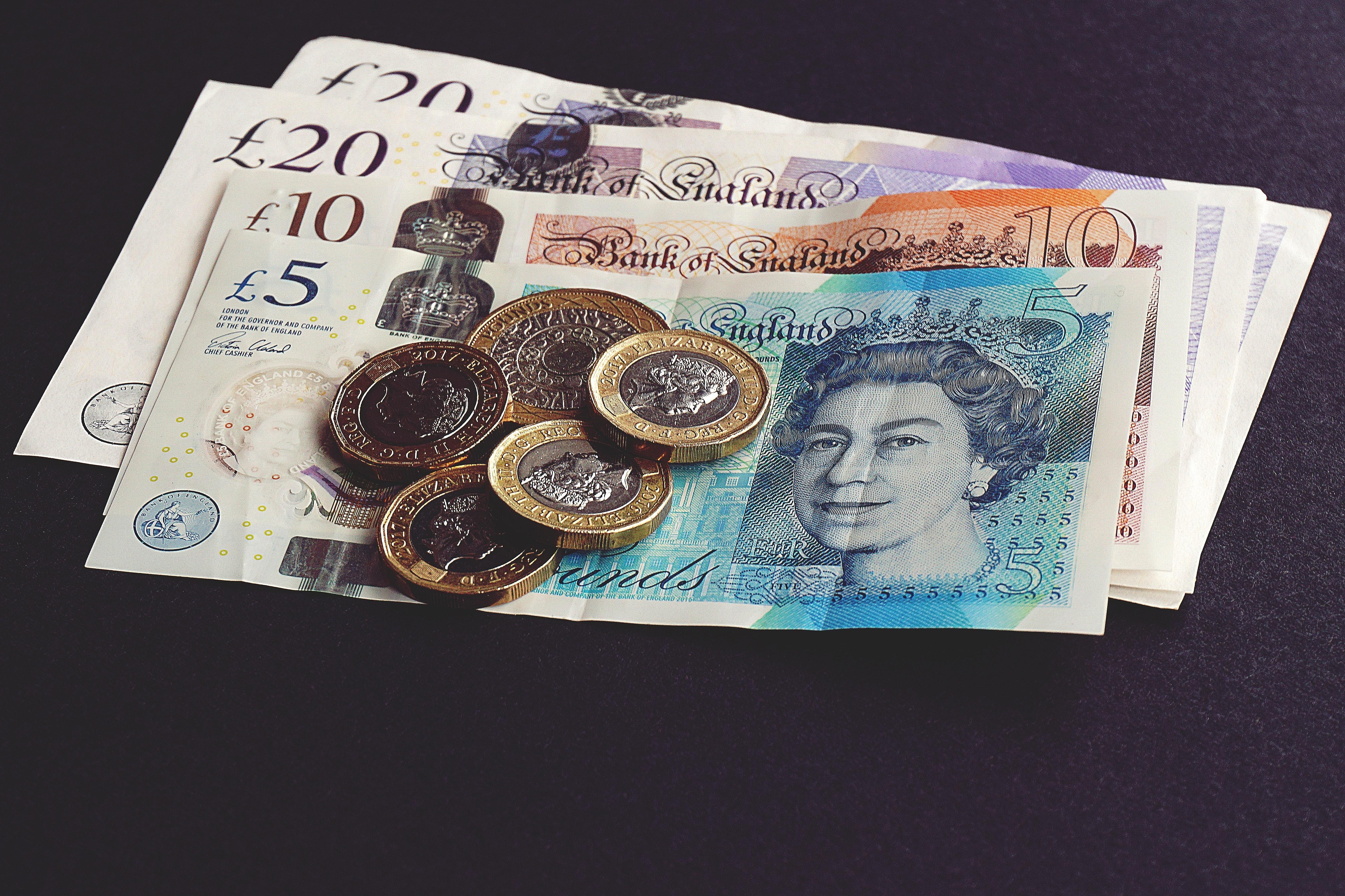 bank-notes-cash-coins-1791583