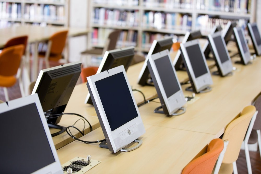 Technology as an Accelerator for Teaching & Learning